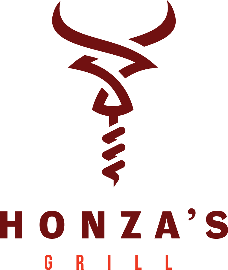 Honzas Logo